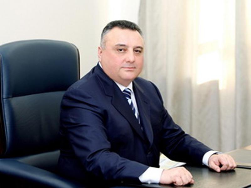 Eldar Mahmudovun dindirildiyi işdə sensasion yenilik