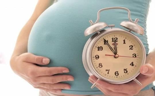"""Hansı saatda doğulmusuz? –Xasiyyət və taleyinizi müəyyənləşdirən """"barometr""""…"""