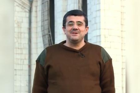 Araik Harutunyan: Azərbaycan Ordusu Şuşanın 5 km məsafəsindədir
