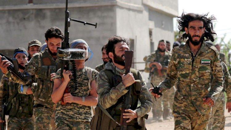 Xarici muzdlular erməni işğalçılarla yan- yana! Yeni faktlar…