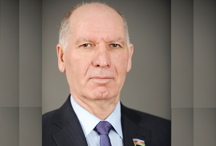 """Əsabil Qasımov ermənilərə """"Karmen"""" unu göndərir? – Foto"""
