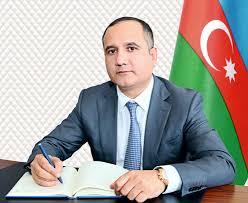 """Kamaləddin Qafarov: """"İllərlə həsrətində olduğumuz arzular sürətlə gerçəkləşir…"""""""