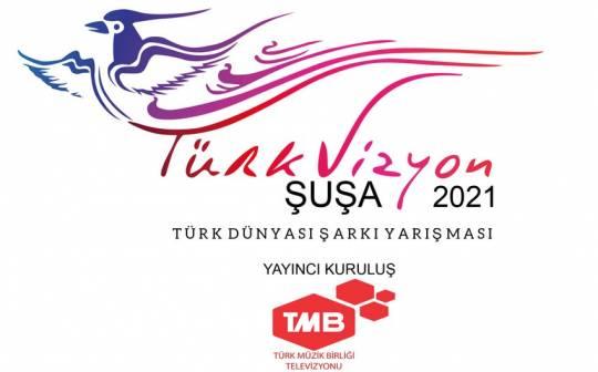 """""""Türkivision"""" mahnı müsabiqəsinin Şuşada keçirilməsi planlaşdırılır"""