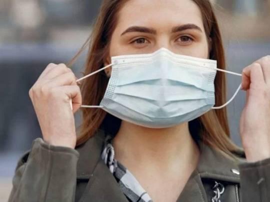 Açıq havada maska taxacaq insanları nə gözləyir?