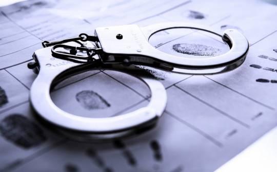 Bələdiyyələrlə bağlı prokurorluğa 24 cinayət faktı göndərilib