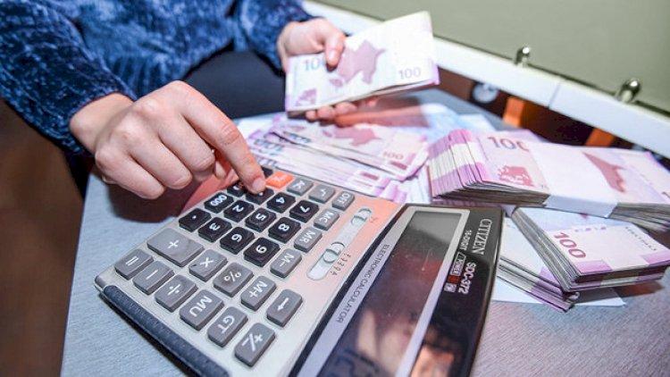 Qarabağda döyüşən hərbçilərimizin kredit borcları silinəcək? – VİDEO