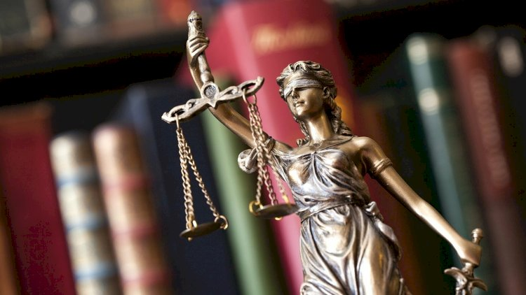 Azərbaycanlı deputatın həyat yoldaşı axtarışa verildi
