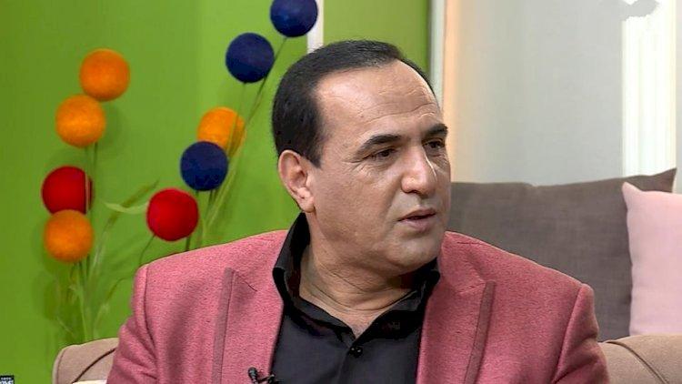 """""""Evdən pul oğurlayıb qumar oynamışam"""" – Manaf Ağayev+ Video"""
