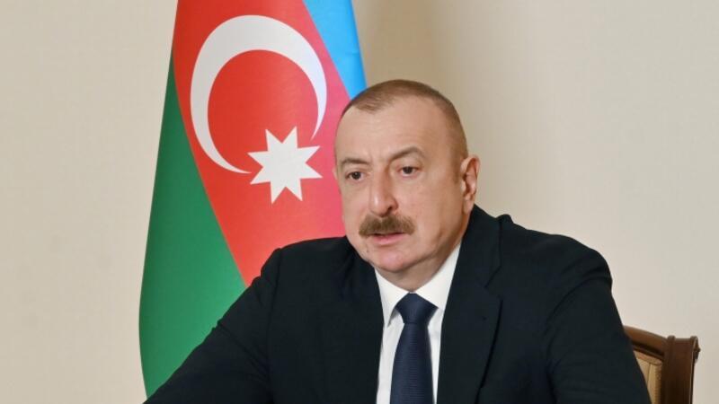 İtaliya-Azərbaycan Universiteti yaradılır – Rəsmi Bakı və Roma əlaqələri gücləndirir