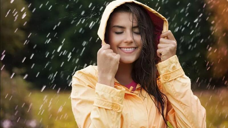 Bunu bilsəniz yağışın altından çıxmayacaqsınız – ŞOK ARAŞDIRMA