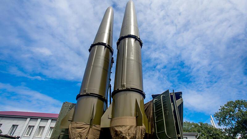 """""""İsgəndər – M"""" faktı və stabilizator cəfəngiyyatı: Moskvanın cavabsız qoyduğu 10 SUAL"""