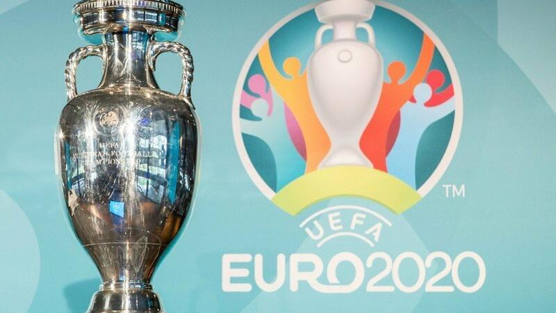 Bakıda keçiriləcək AVRO-2020 oyunlarına azarkeşlər buraxılacaq