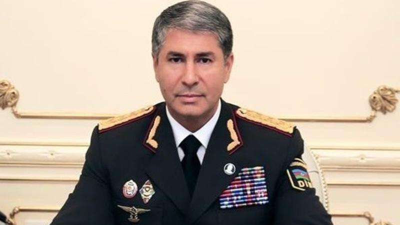 Vilayət Eyvazov deputatın oğluna yeni VƏZİFƏ VERDİ – FOTO