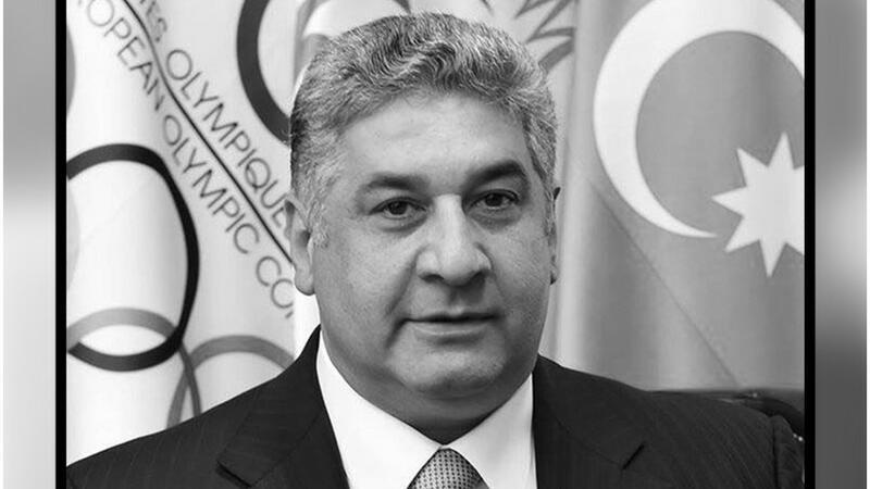Prezident Azad Rəhimovun vəfatı ilə bağlı nekroloq imzaladı