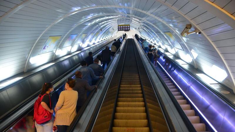 Bakı metrosundan istifadə edəcək sərnişinlərin nəzərinə – BU TƏLƏBLƏR OLACAQ
