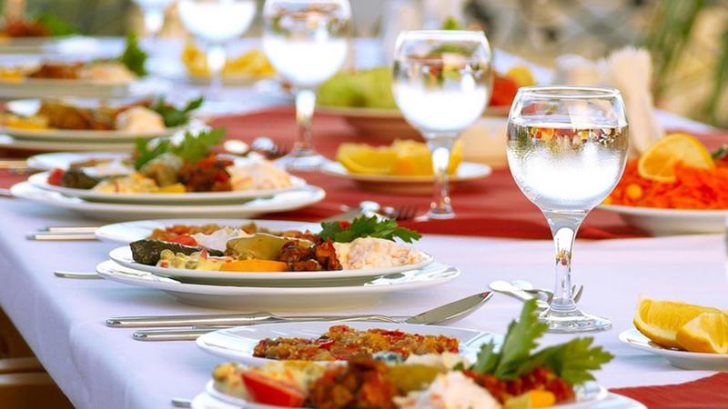 Məşhur restoranlar cərimələndi – SİYAHI