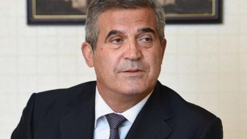 Azərbaycanda ŞOK OLAY: Sürücüsü icra başçısının 10 milyonluq varidatını satıb qaçdı