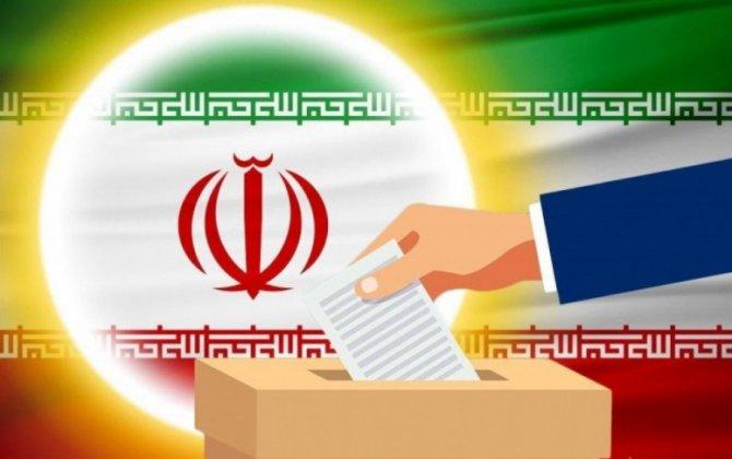 İranın yeni prezidenti kim olacaq? –Proqnozlar, ehtimallar…