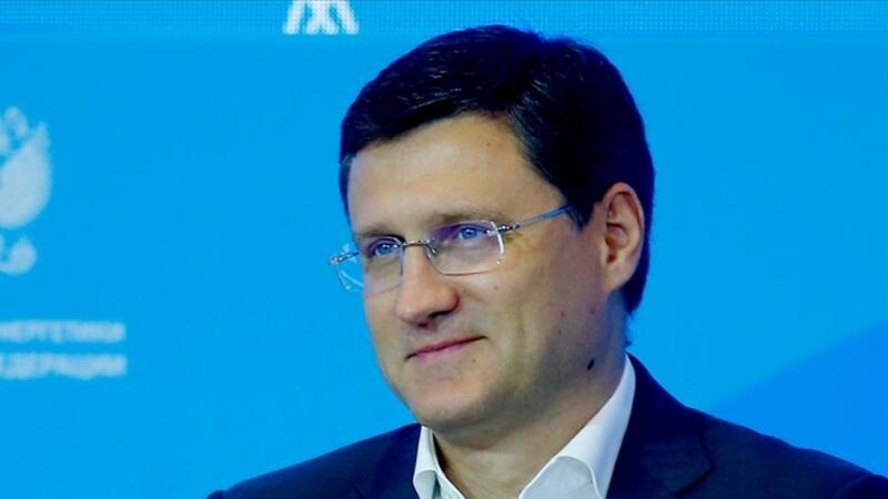 Rusiyadan Türkiyə ETİRAFI: Çox əhәmiyyәtli tәrәfdaşdır