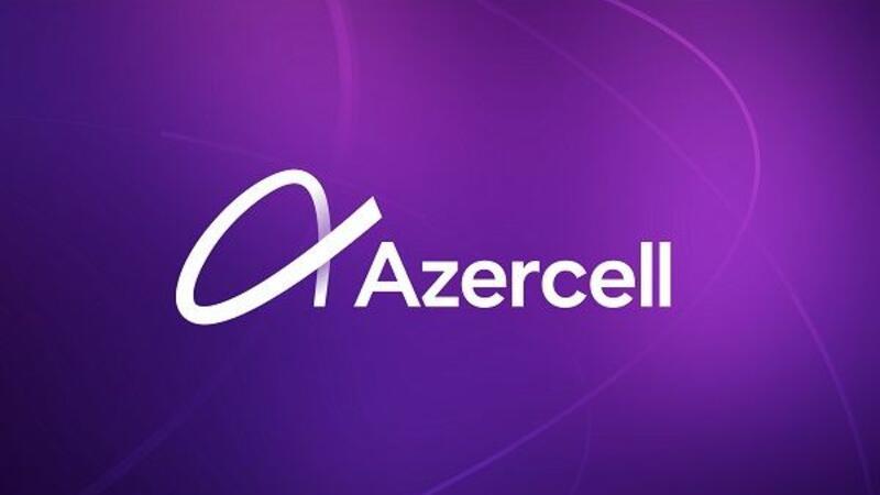 """""""Azercell""""dən abunəçilərinə XƏBƏRDARLIQ: Bu mesajlara cavab verməyin!"""