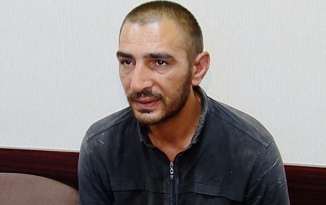 Heroin satan keçmiş məhkumlar saxlanıldı