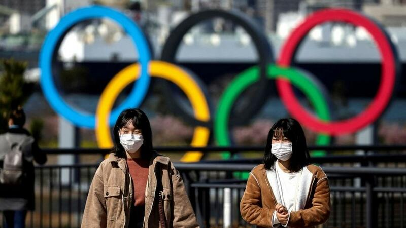 Olimpiadada daha 17 nəfər koronavirusa yoluxdu