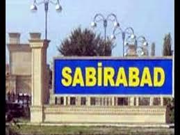 Sabirabadda məmurlar arasında ÇƏKİŞMƏ… – İLGİNC İDDİALAR…